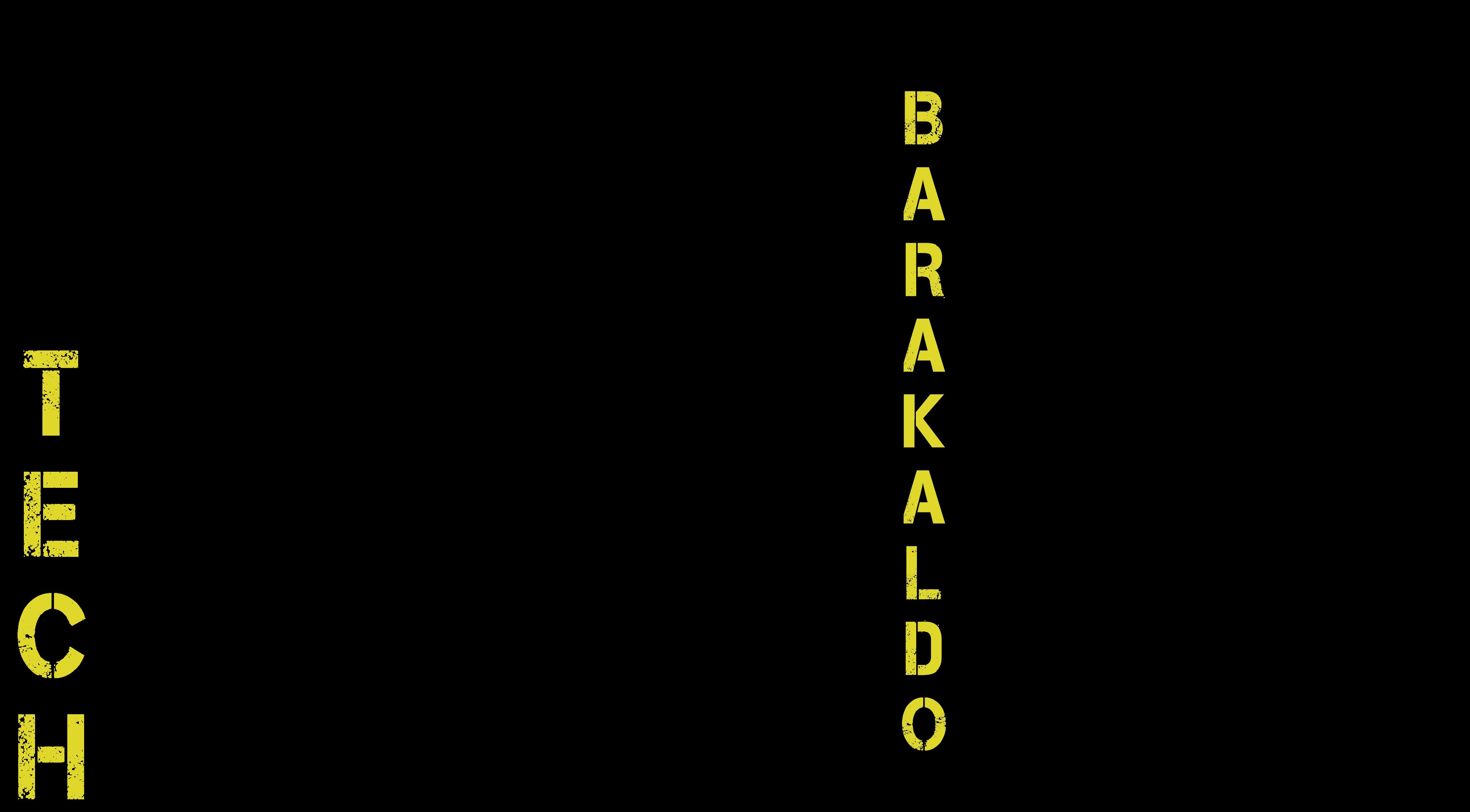 10k Barakaldo