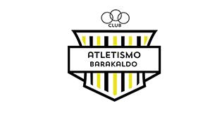 Club atletismo barakaldo