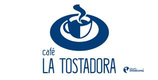 La Tostadora Cafe